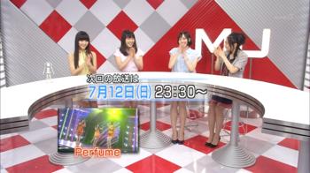 MUSIC JAPAN - 来週はNIGHT FLIGHT!.png